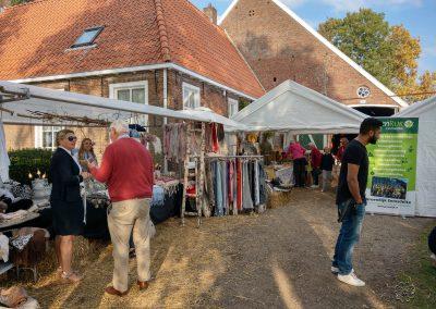 201810-Bloemsierkunst-Groeneveld-Herfstfair-Haren-01
