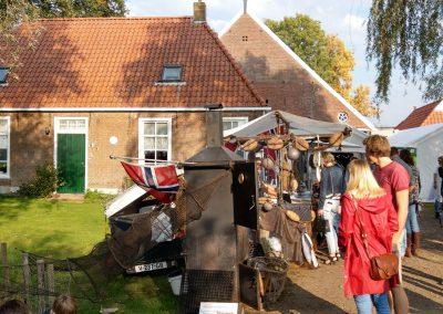 201810-Bloemsierkunst-Groeneveld-Herfstfair-Haren-09