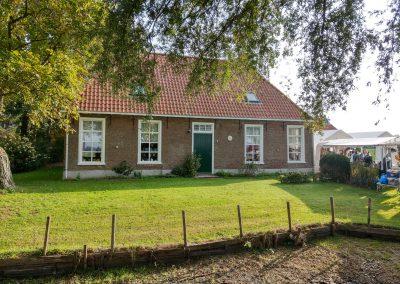 201810-Bloemsierkunst-Groeneveld-Herfstfair-Haren-16