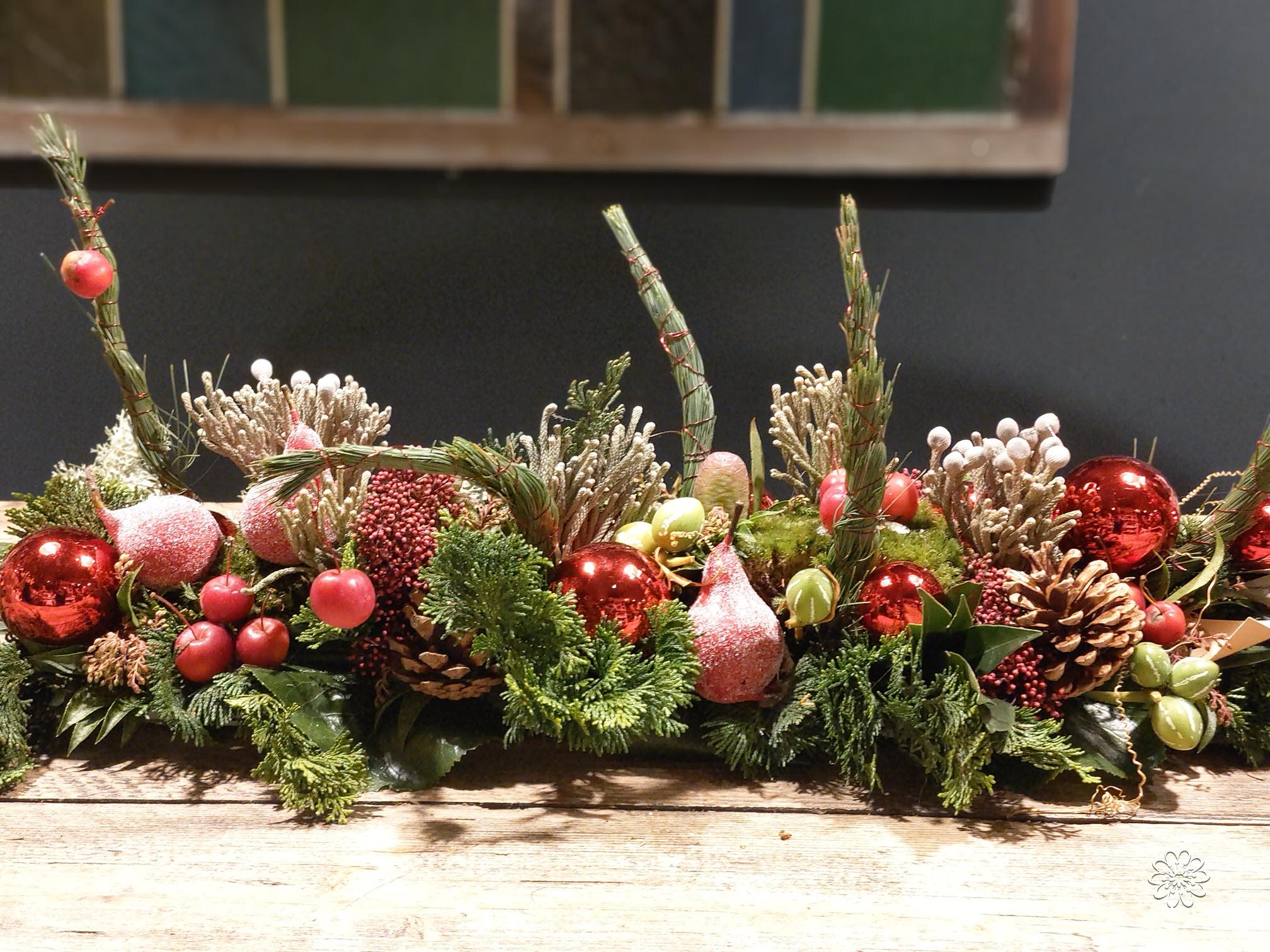 201812-Bloemsierkunst-Groeneveld-Kerst-Haren-Groningen-06