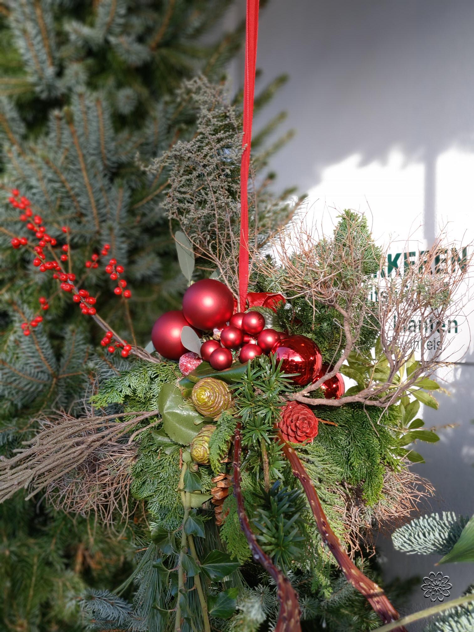201812-Bloemsierkunst-Groeneveld-Kerst-Haren-Groningen-29