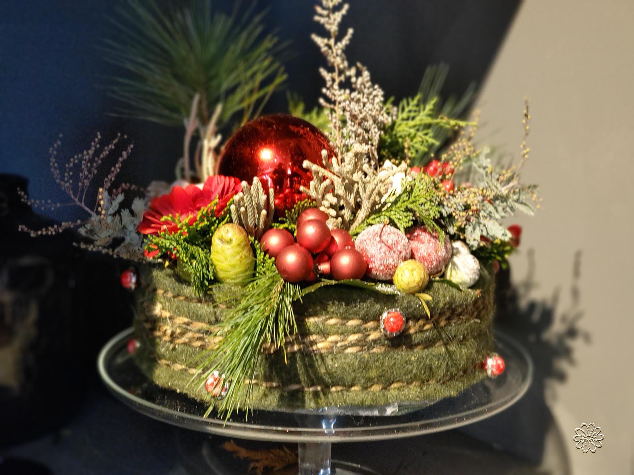 201812-Bloemsierkunst-Groeneveld-Kerst-Haren-Groningen-36