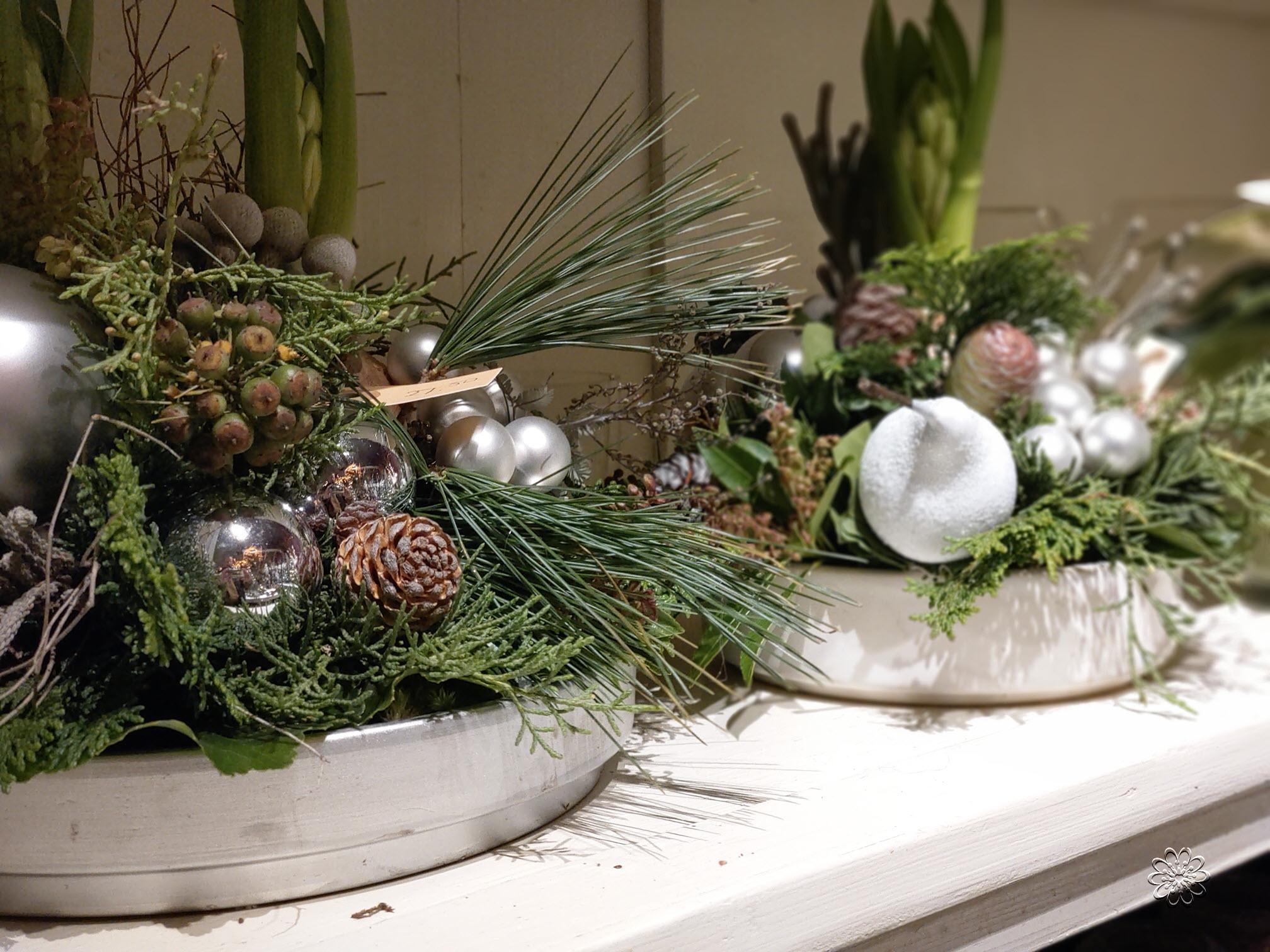 201812-Bloemsierkunst-Groeneveld-Kerst-Haren-Groningen-40