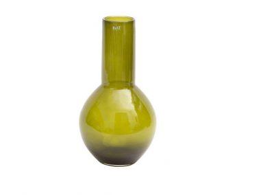 Vaas Mery Olive