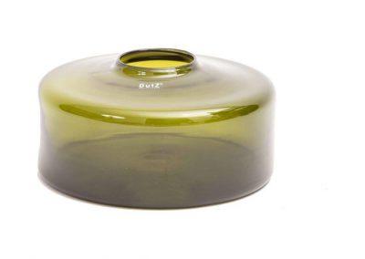 Vaas Olive
