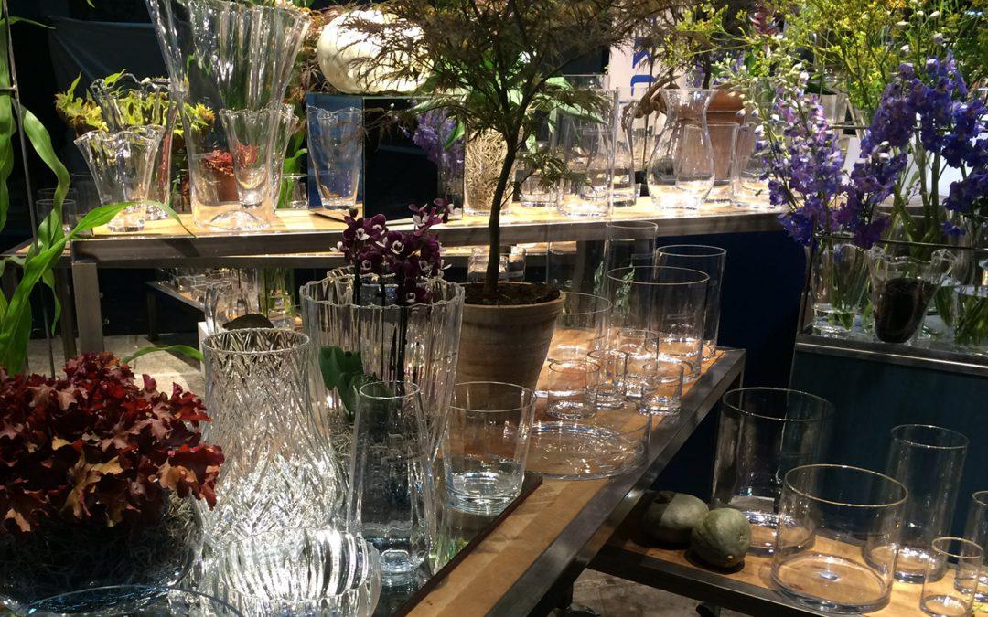Decomarkt Glaswerk