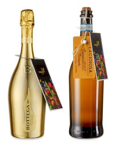 Bloemsierkunst-Groeneveld-fleurop-cadeau-wijn